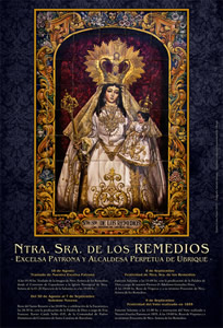 cartel_cultos_virgen_remedios_2012_p