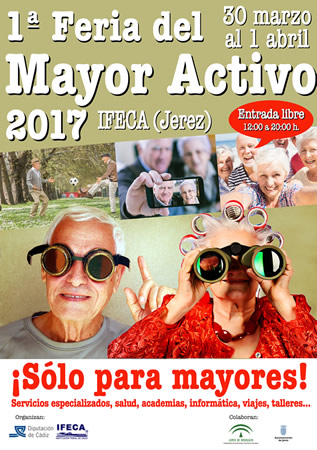 cartel 1 feria mayor activo 2017 p