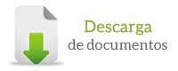 descarga documentos