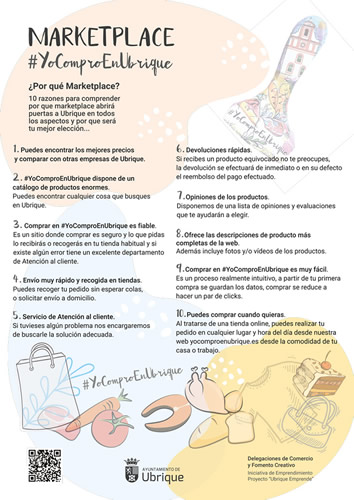 cartel marketplace yocomproenubrique p